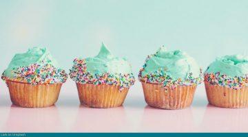 Bewusster Jahreswechsel – Ein Jahr in Kontakt mit der Süße des Lebens!