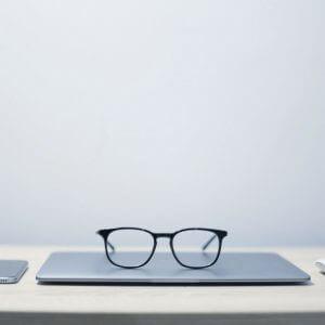 Business Excellence - Nachhaltig gute Ergebnisse
