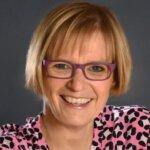 Kundenstimmen - Bärbel Dietrich-Mayr