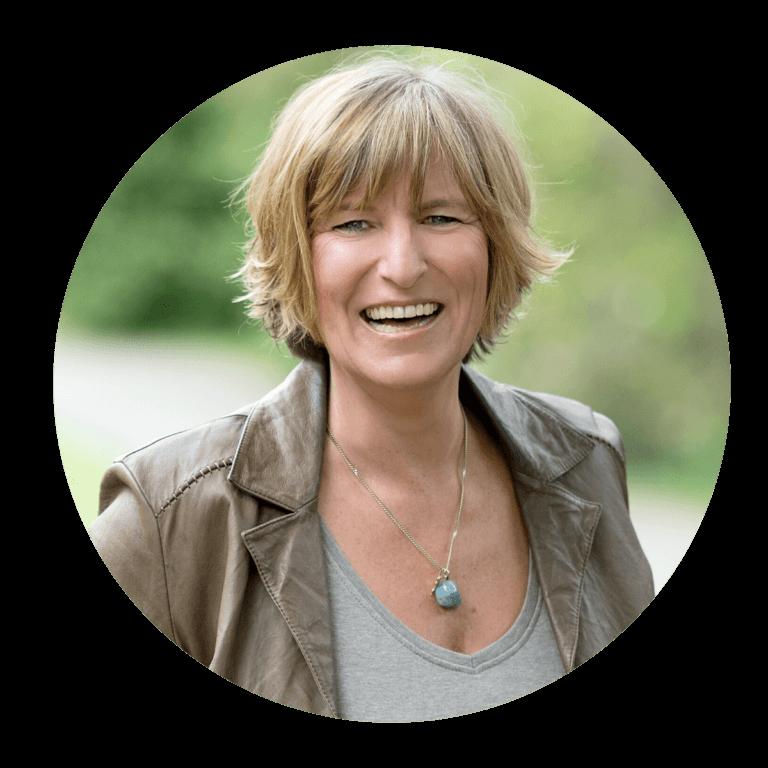 leichter Kunden gewinnen - Claudia Heipertz