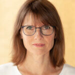 Kundenstimmen - Ulrike Parthen - wortgerecht.de
