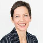 Kundenstimmen - Monika Prenner