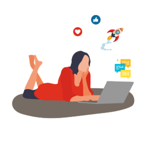 Webinar - Content Marketing Sünden