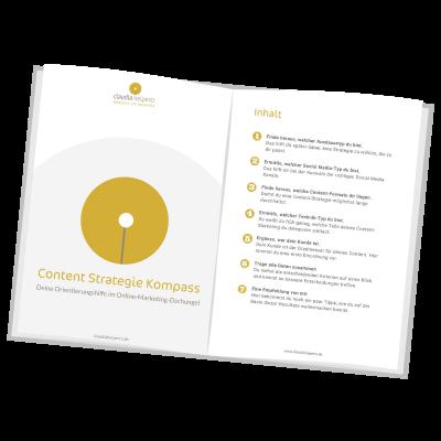 Content-Strategie-Kompass.png